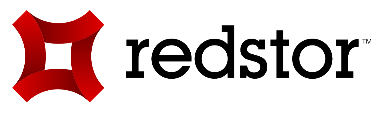 redstor logo.fw